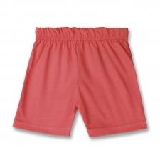 16273814790_AllureP_Baby_Shorts_D_Orange.jpg