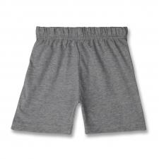 16273816450_AllureP_Baby_Shorts_H_Grey.jpg