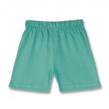 16273817890_AllureP_Baby_Shorts_L_Green.jpg