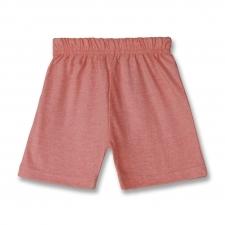 16273819420_AllureP_Baby_Shorts_L_Orange.jpg