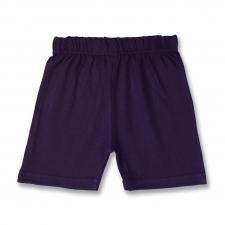 16273820920_AllureP_Baby_Shorts_Purple.jpg