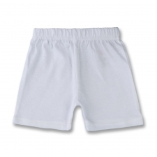 16273822170_AllureP_Baby_Shorts_White.jpg