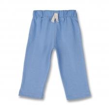 16273855790_AllureP_Baby_Trouser_L_Blue.jpg