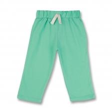 16273857400_AllureP_Baby_Trouser_L_Green.jpg
