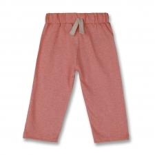 16273859060_AllureP_Baby_Trouser_L_Orange.jpg