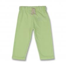 16273860460_AllureP_Baby_Trouser_Lime.jpg