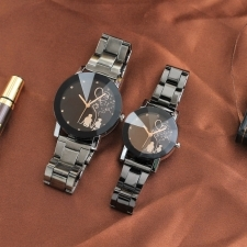16279877360_2PcsSet_Couple_Watches_For_Lovers_With_Boxv.jpg