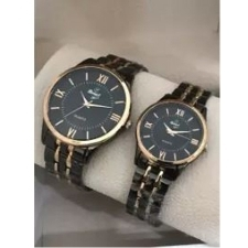 16279892020_Pack_Of_2_Steel_Analog_Couple_Watches_With_Boxv.JPG