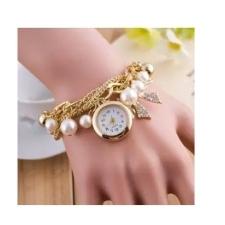 16279896580_Gold_Pearls_Crystal_Bracelet_Watch_For_Women_2.JPG