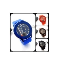 16279899680_Sports_Rubber_Straps_Analog_Watch_for_Boys_With_BOXa.jpg