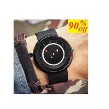 16279917050_Silicone_Straps_Black_Quartz_Watch_For_Kids1.JPG
