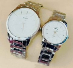 16279918910_2_PacSet_Line_Couple_Watches_For_lovers_With_Boxw.jpg