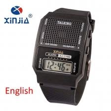 16279976490_XINJIA_English_Talking_Watch_With_Alarm-716a.jpg