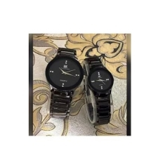 16279985600_Pack_Of_2_-_Black_Stainless_Steel_Analog_Couple_Watches.JPG