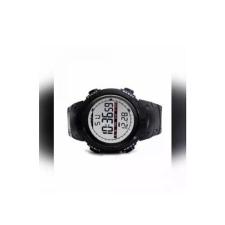 16279989950_Digital_Alarm_Watch_for_Men_with_Night_Mode_Light_Black.JPG