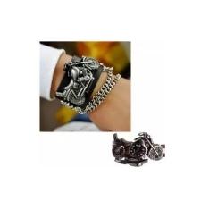 16279992170_Cool_Motorcycle_Leather_Wild_Quartz_Bracelet_Watch_For_Unisex.JPG