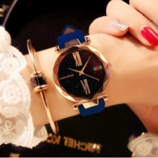 16280004970_Stylish_Starry_Sky_Quartz_Wristwatch_For_Women.jpg