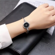 16280780560_Eastern_Watches_Stainless_Steel_Bracelet_Style_Bangle_Small_Dial_Watch_With_Box_For_Women__Girlss.jpg
