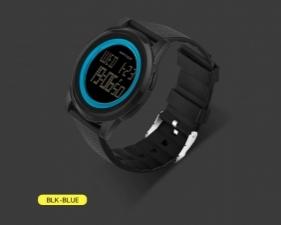 16280815030_SANDA_-_Luxury_Mens_Sports_Digital_LED_Watch12.jpg