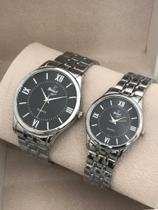 16280836990_Pack_Of_2_Steel_Analog_Couple_Watches_With_Boxw.jpg