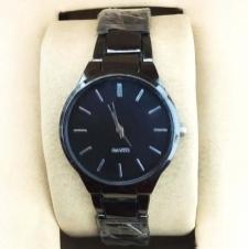 16280840180_New_Quartz_Black_Chain_Strap_Stainless_Steel_Wrist_Watch_For_Womensv.jpg