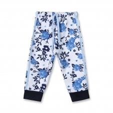 16281566790_AllureP_Fleece_Trouser_Blue_Printed.jpg