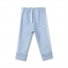 16281591510_AllureP_Fleece_Trouser_Light_Blue.jpg
