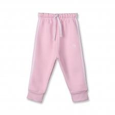 16281599780_AllureP_Fleece_Trouser_Light_Pink.jpg