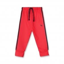 16281602390_AllureP_Fleece_Trouser_Red.jpg