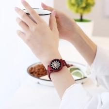 16281722980_Women_Mesh_Magnet_Straps_Luxury_Fashion_Watch_With_Boxvb.jpg