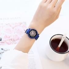 16281727320_Women_Mesh_Magnet_Straps_Luxury_Fashion_Watch_With_Box.jpg