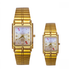 16281776100_2_Pack_Set_Couple_Watches_3_ATM_Water_Resistant_StainLess_Steel_Wristwatch-MG001.png