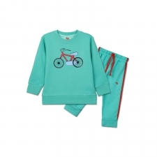 16283635970_AllureP_Fleece_Suit_Cyan_Bicycle.jpg