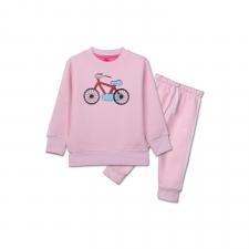 16284444890_AllureP_Fleece_Suit_Pink_Bicycle.jpg