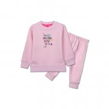 16284455880_AllureP_Fleece_Suit_Pink_Hug_More.jpg