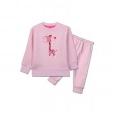 16284457890_AllureP_Fleece_Suit_Pink_Heart.jpg