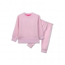16284466940_AllureP_Fleece_Suit_Solid_Pink.jpg