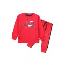 16284478660_AllureP_Fleece_Suit_Red_Bicycle.jpg