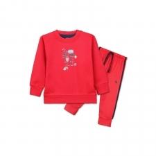 16284487960_AllureP_Fleece_Suit_Red_Hug_More.jpg