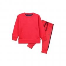 16284490110_AllureP_Fleece_Suit_Solid_Red.jpg