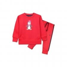 16284492730_AllureP_Fleece_Suit_Red_Little_Pengwin.jpg