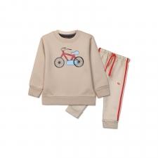 16284503730_AllureP_Fleece_Suit_Beige_Bicycle.jpg