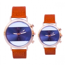 16285188090_2_PcSet_Couple_Watches_Leather_Straps_Stainless_Steel_Wrist_watcha.jpg