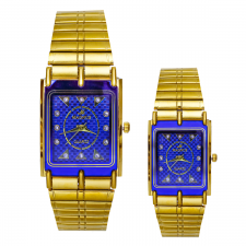 16285189810_2_PacSet_Couple_Watches_3_ATM_Water_Resistant_StainLess_Steel_Wristwatch-MG001b.png