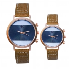 16285191150_2_PcSet_Couple_Watches_Leather_Straps_Stainless_Steel_Wrist_watch.jpg