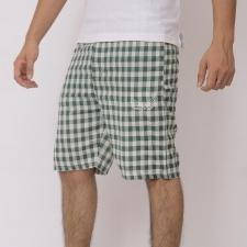 16291937030_Decent_Stylish_Cotton_Shorts_for_Menc.jpg