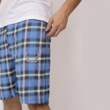 16291938260_Decent_Stylish_Cotton_Shorts_for_Menb.jpg
