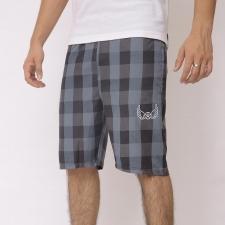 16291938690_Decent_Stylish_Cotton_Shorts_for_Menca.jpg