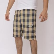 16291939920_Decent_Stylish_Cotton_Shorts_for_MenDecent_Stylish_Cotton_Shorts_for_Men.jpg