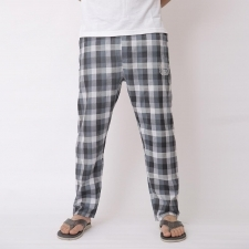 16291945440_Decent_Stylish_Cotton_Trousers_for_Menc.jpg
